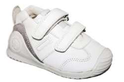 ZAPATILLAS BIOMECANICS BLANCO