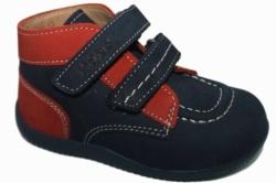 botes-kickers-blau-mari-taronja-bonkro-620733-10-103