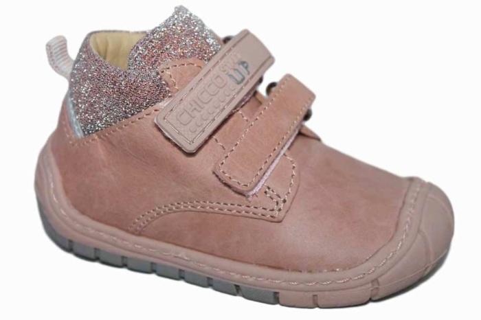 9e6e2be5 Botas niña - Calzado Infantil | My Sweet Step ®