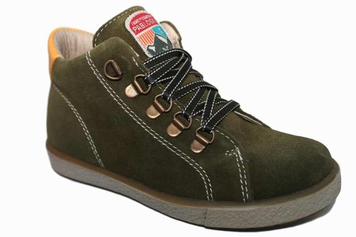 86ffd9904 Zapatos Pablosky – Marcas calzado infantil