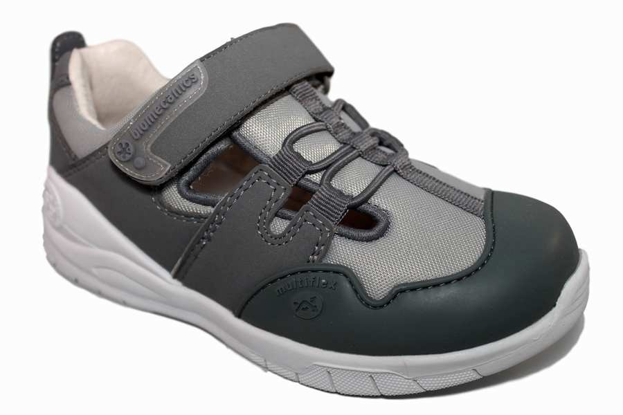 zapatillas-biomecanics-gris-nylon-182194-b