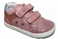 ZAPATOs CHICCO SPORT GIAN 57456-100 ROSA