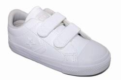 converse-zapatillas-751878c-blanca - Mysweetstep