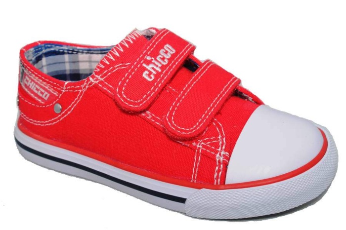 Chaussures Chicco Gevin RbyWpajz9e