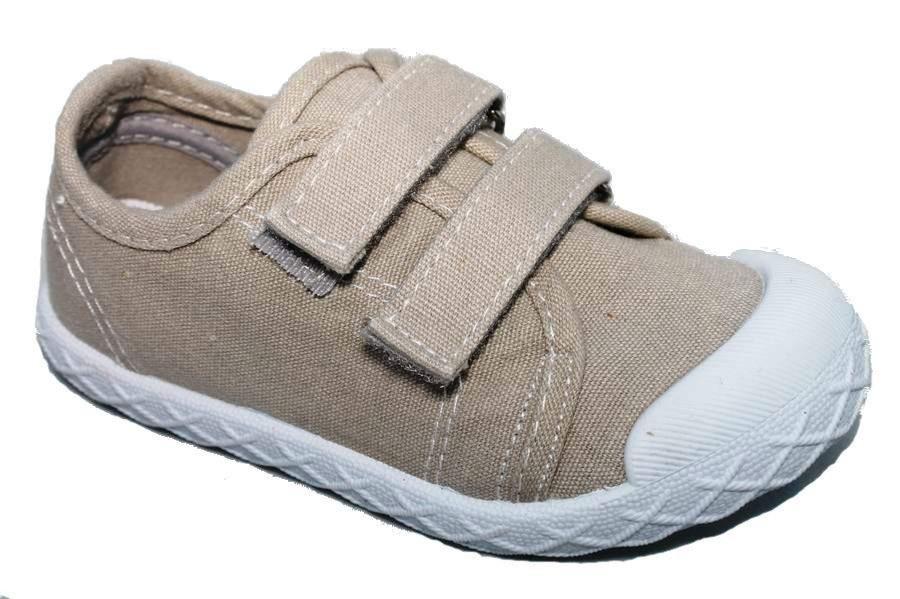 zapatillas-chicco-cambridge-crudo-55618-360