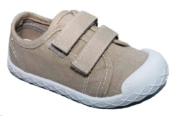 zapatillas-chicco-cambridge-crudo-55618-360