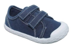 zapatillas-chicco-cambridge-azul-55618-800 - Ítem