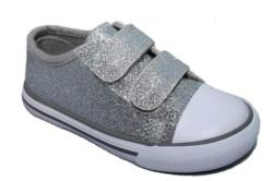 zapatillas-chicco-cedrina-plata-57565-020