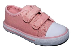 zapatillas-chicco-cedrina-rosa-57565-100