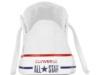 zapatillas-converse-blanco-3j256c - Ítem1