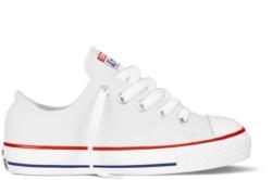 zapatillas-converse-blanco-3j256c
