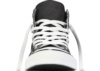 ZAPATILLAS CONVERSE INFANT CHUCK TAYLOR ALL STAR HI CLASSIC COLORS BLACK SP17 - Ítem2