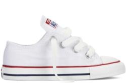 zapatillas-converse-blanco-7j256c