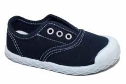 zapatillas-chicco-cardiff-azul-55619-800 - Ítem