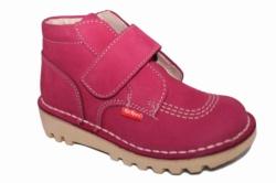 botas-kickers-neokrafty-fucsia-447682