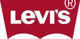 Zapatillas Levis