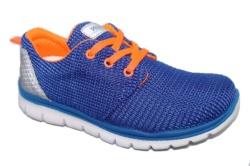 primigi-phl-azul-naranja-7585100 - Ítem