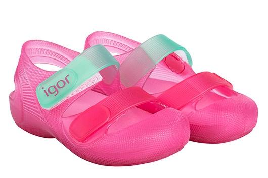 325d6a18d Zapatos Niños – Calzado infantil
