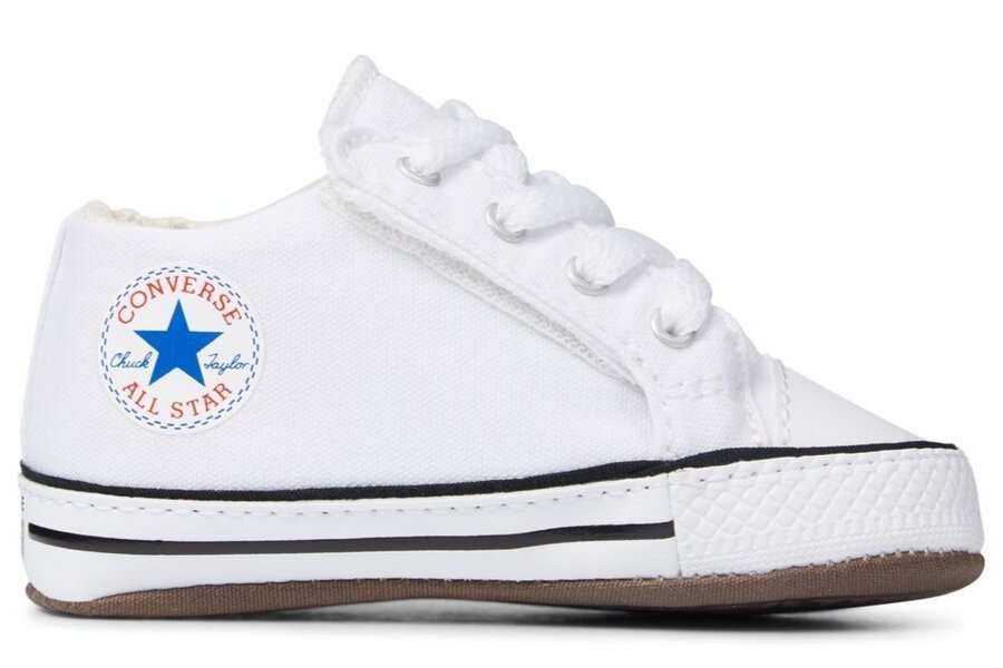 converse niño zapatillas