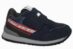 Zapatillas lois azul marino 46108 | Mysweetstep