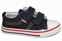 Zapatillas lois jeans 60024C252 | Mysweetstep
