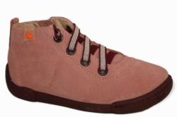 Zapatos Vulladi maquillaje y burdeos 9776-070   Mysweetstep