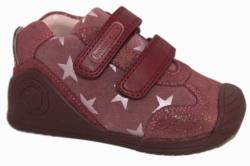 Zapatos casual biomecanics estampado estrellas 191136-C | Mysweetstep