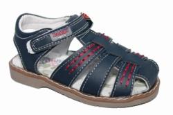 beppi-sandalias-azul-marino-2148140