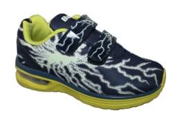 zapatillas-beppi-azul-neon-2150932 - Mysweetstep