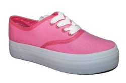 zapatillas-plataforma-beppi-lona-rosa-2149670