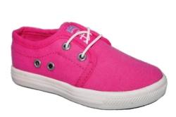 zapatillas-lona-beppi-rosa-2149560