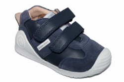 biomecanics-zapatillas-171151-a