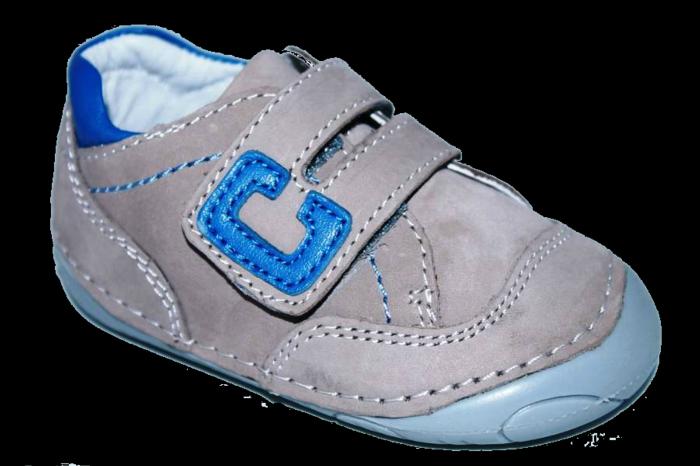 Zapatillas Chicco Lona Cambridge 55618-150 Fuchsia h9e8B1R