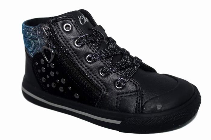 226ae24d1 Zapatos Niña – Calzado infantil