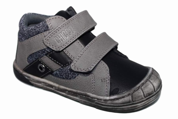 3106c9f78 Zapatos de niño de las mejores marcas de productos infantiles