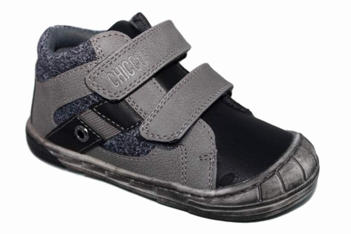 c5c4f4331 Zapatos Chicco – Marcas calzado infantil