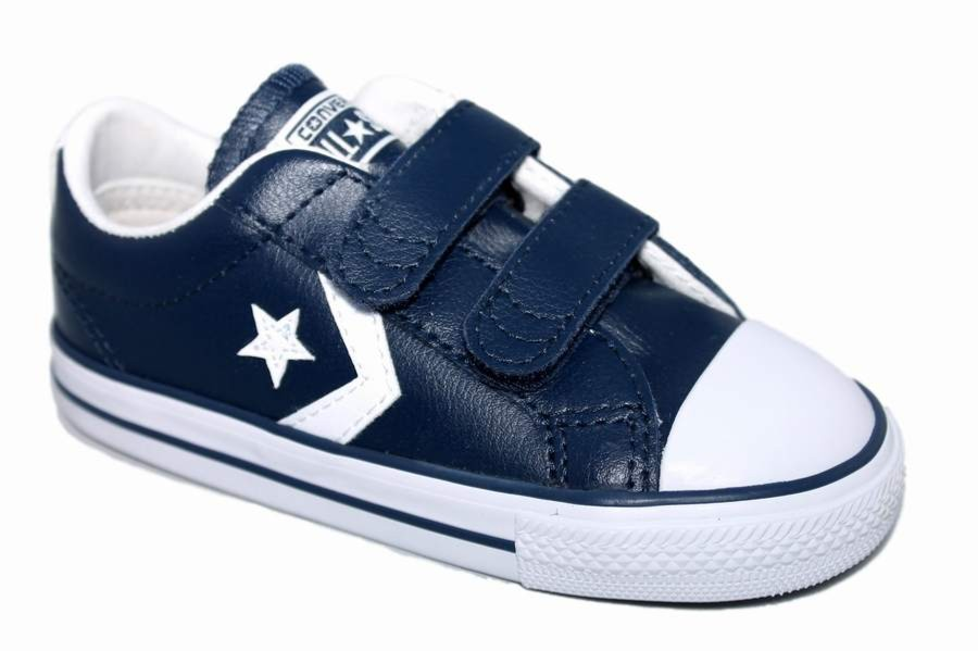 converse-zapatillas-746139c-azul-navy