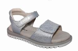 sandalias-garvalin-plata-172410-c