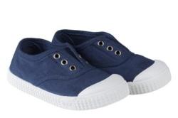 zapatillas-igor-berri-marino-s10161-003