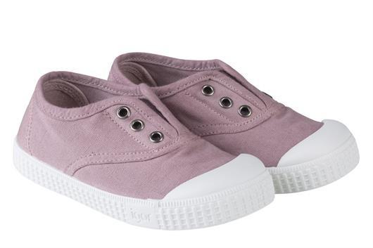zapatillas-igor-berri-rosa-s10161-010