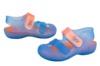 sandalias-igor-bondi-bicolor-celeste-naranja-s10146-023 - Ítem1
