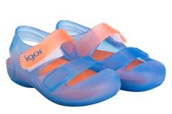 sandalias-igor-bondi-bicolor-celeste-naranja-s10146-023