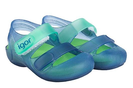sandalias-igor-bondi-bicolor-marino-verde-s10146-032