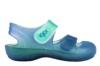 sandalias-igor-bondi-bicolor-marino-verde-s10146-032 - Ítem1