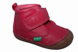 kickers-botin-sabio-fucsia-584341-10-21