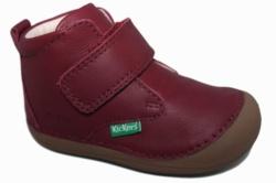 kickers-botin-sabio-magenta-584341-10-21