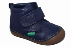 kickers-botin-sabio-marine-584340-10-10