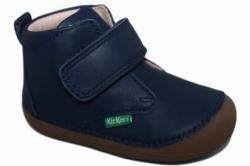 kickers-botin-sabio-marine-584341-10-10