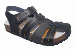 kickers-maginuevo-negro-551990-30