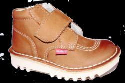 botas-kickers-neokrafty-camel-447686